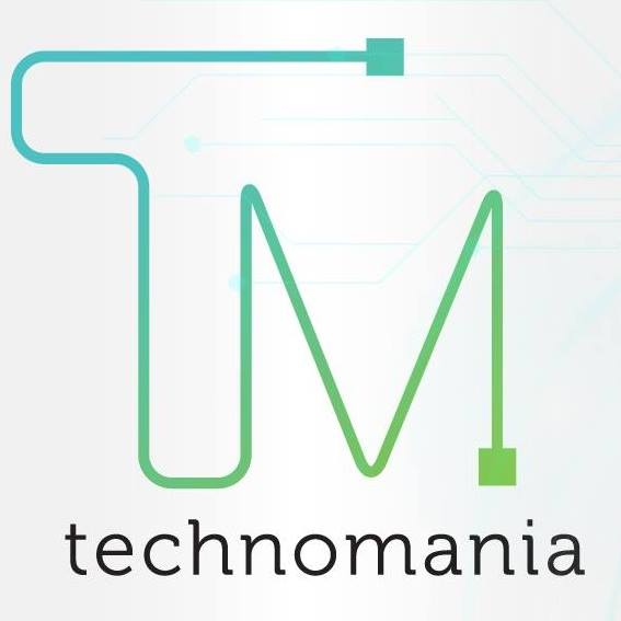 Technomania