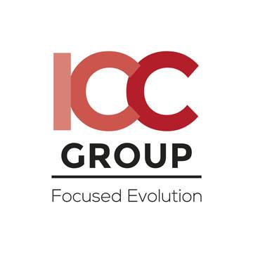 ICC Group Lebanon