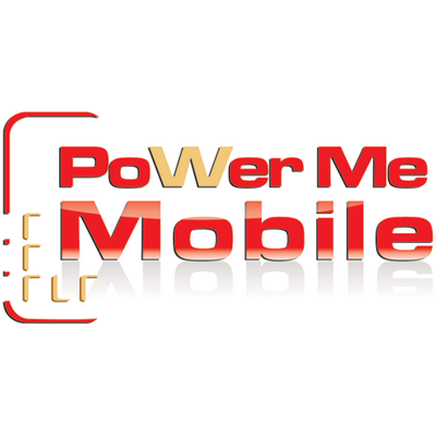 PowerMe Mobile