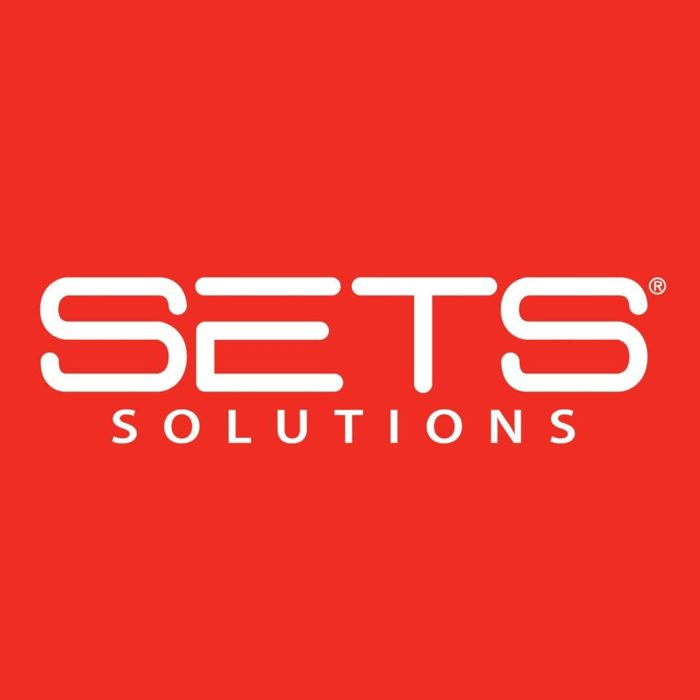 SETS Solutions