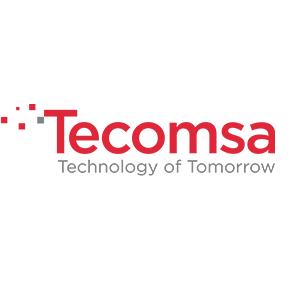 Tecomsa S.A.L