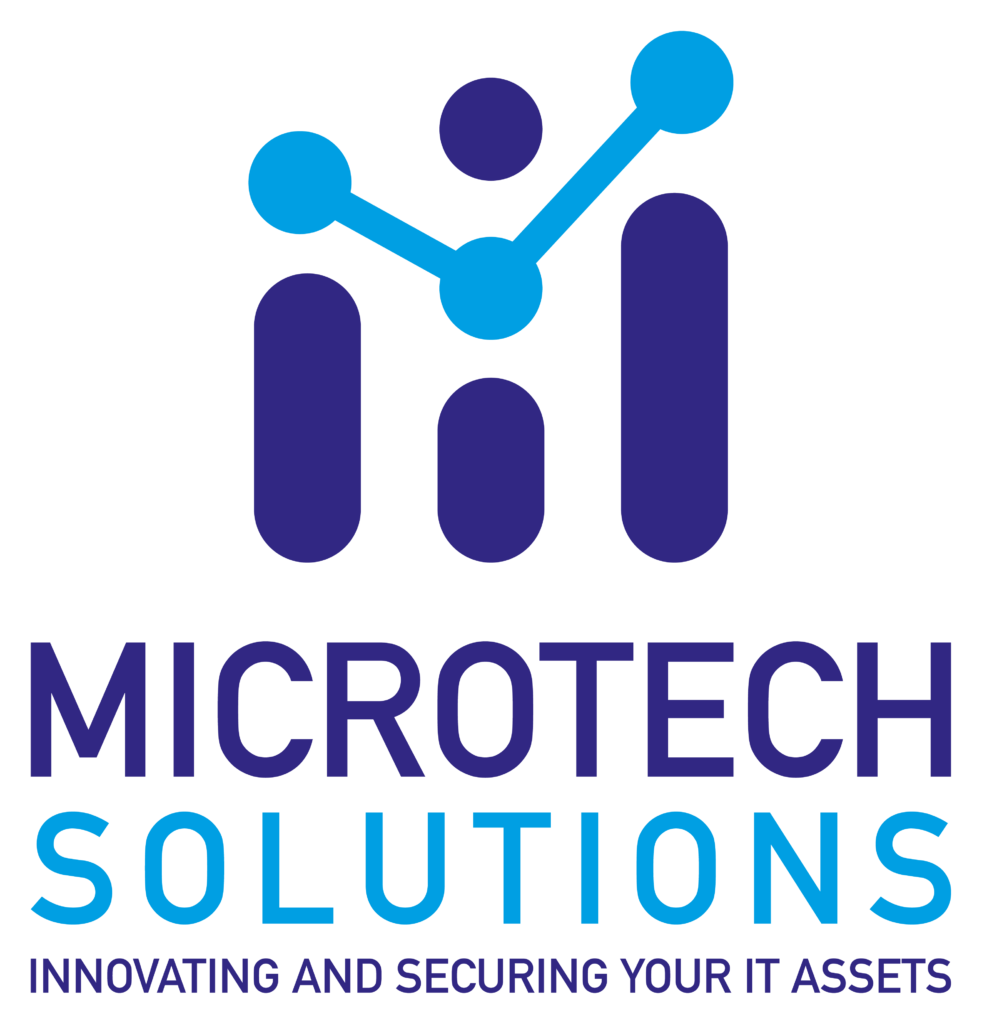 Microtech Solutions S.A.L.