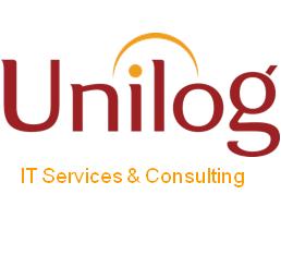 Unilog Lebanon
