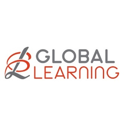 Global Learning International