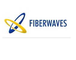 Fiber Waves