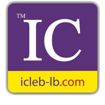 ICLEB (INFOCENTER – LEBANON)