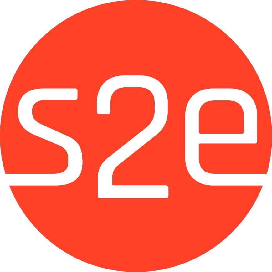 S2E Tranformation