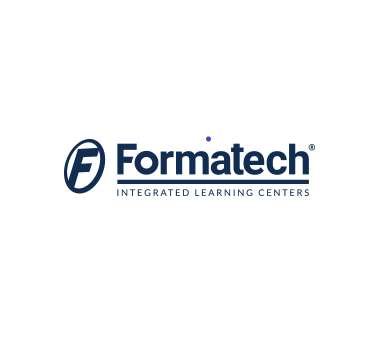 Formatech Integrated Learning Centers
