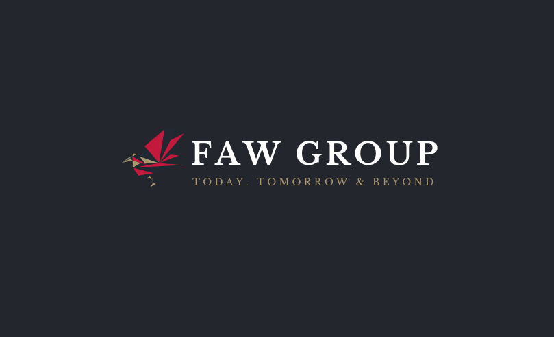 FAW Group
