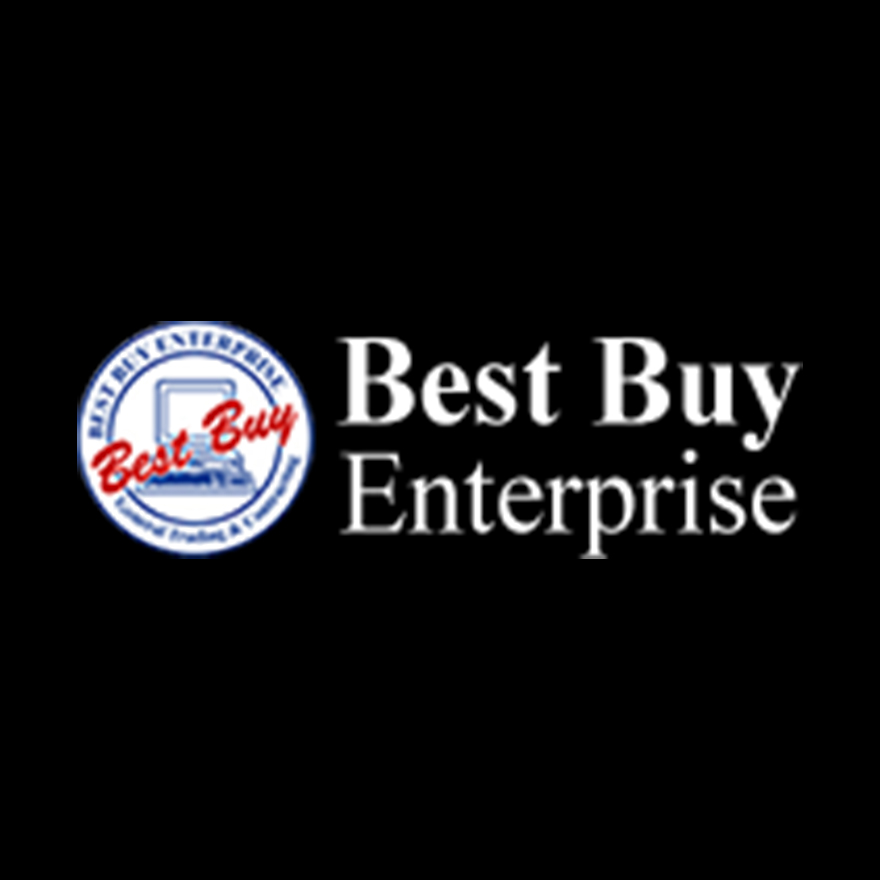 Best Buy Enterprise s.a.r.l.