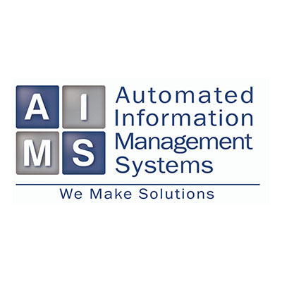 Automated Information Management System