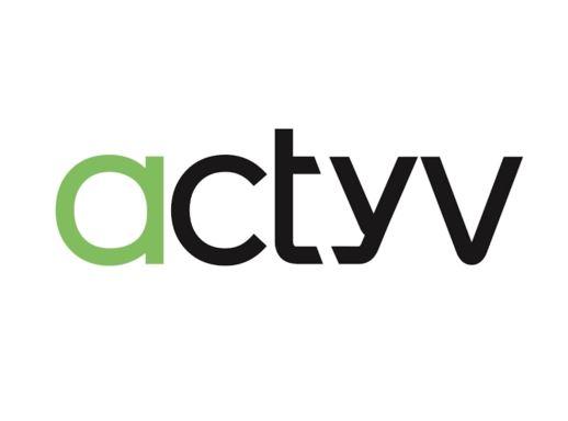 Actyv